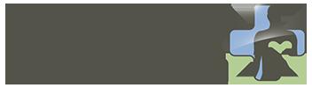 Center for Health Internal Medicine Logo